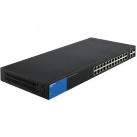 26-port-smart-gigabit-switch-2-sfp-combo