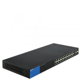 26-port-101001000mbps-managed-switch-2-rj452-sfp-combo