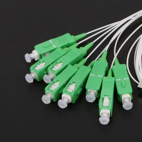 bo-chia-quang-splitter-1x8-optical-splitter-plc-1x8-scapc