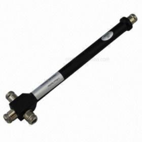 bo-chia-power-splitter-3-way-800-2700mhz-n-female
